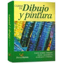 Libro Curso De Dibujo Y Pintura Ed Barcel Baires