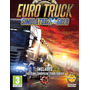 Euro Truck Simulator 2 Gold Edition - Entrega Inmediata
