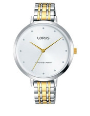 b2634b9e6623 Reloj Lorus Para Dama - Relojes en Mercado Libre México