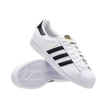 4e9545e0280f4 Tenis adidas Superstar Originales A Increíble Precio!!! -   950.00 ...