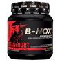 Bullnox 35sv. Betancourt Pre-entreno + Testo Up En Polvo