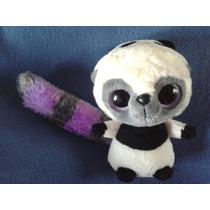 Envio Gratis Peluche Yoohoo Friends Amigos Panda Disfraz