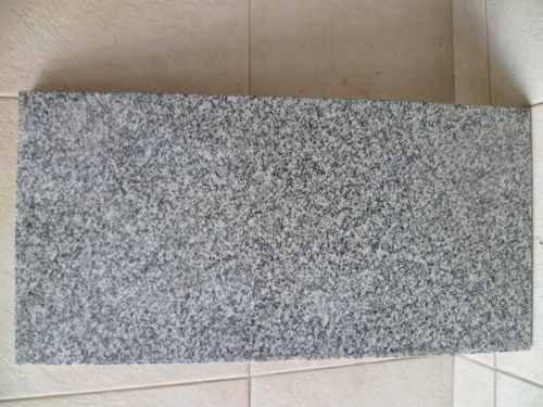 marmol gris mara pequeo - Marmol Gris