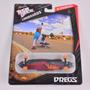 Tech Deck Longboard Td Speedboard Dregs
