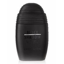 Black Shadow Eau De Parfum Masculino Chris Adams Importado