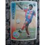 4205 - Card Cb 94 - Nº 205 - Missinho - Bahia