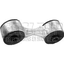 Soporte Motor Tors. Front. Der. Cadillac El Dorado V8 93-02