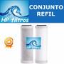 Elemento Filtrante Filtro Purificador Água Hoken Multi 1500