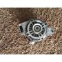 Obturador -alternador Y Arrancador Mazda 3-5-6 Desde