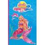 Barbie. Una Aventura De Sirenas 2 - Número 5; M Envío Gratis