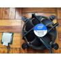 Procesador Intel I7 2600k 3.4@ Ghz + Cooler Intel Original