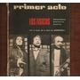 Revista Primer Acto - Teatro Narciso Ibañez Menta Año 1966