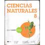 Libro Ciencias Naturales Santillana