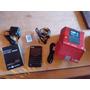 Motorola Ex225 3mpx,rep Musica, Fm Wifi Para Personal