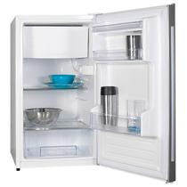 Refrigerador Frigobar Daewoo Blanco 4 Pies Cu. Manija Oculta