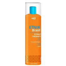 Widi Care - Etnik Brasil Step 2 Gloss - 1l