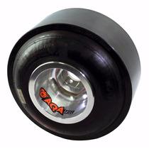 Roda Completa Para Drift Trike Motorizado Aqa (o Par)