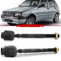 Braço Axial Direção Mecanica Fiat Uno Mille 92 93 94 A 13