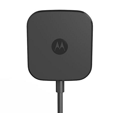 e9718919a28 Cargador Rápido Universal Usb-c De Motorola Turbopower 15 - - $ 118.100 en  Mercado Libre
