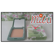 Polvo Compacto Clinique Mac Maquillaje Mayor