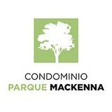 Condominio Parque Mackenna