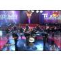 Shows Para Eventos. Tributo Beatles +10 Años De Experiencia.