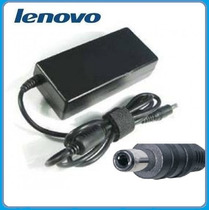 Cargador Lenovo 20v 3.25a G570 B570 B575 G575 B470 G470