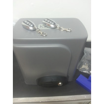 Motor Porton Krom 600 Kg Kit Completo