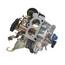 Carburador Chevrolet Monza 1.8 Álcool 86 Em Diante 8550