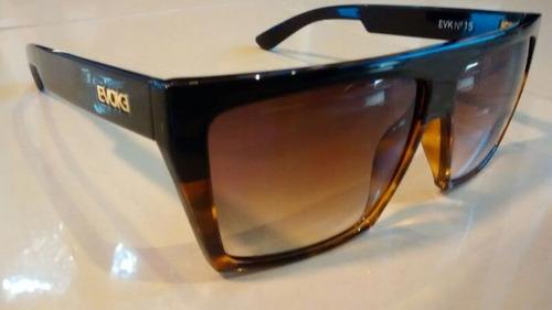 Oculos Evoke Evk 15 - R  589,00 em Mercado Livre 94d8eecd79