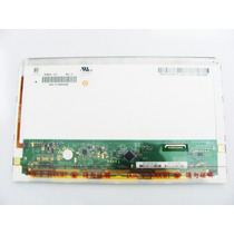 Tela Led 8.9 Netbook - N089l6-l01 Acer One Aoa110 Zg5