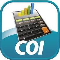 Coi Aspel Dimeesa 1 Usuario 99 Empresas V7.0 Renta Mensual.