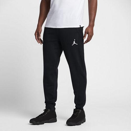 0bf409911744 Pants Jordan Jumpman Flight Lite Cuffed - Men s -   2.999