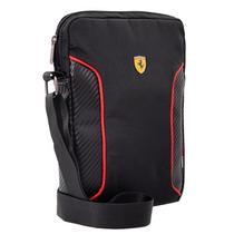 Funda Ferrari Big Ipad Negra 10 Pulgadas Modelo. 2 Mobo