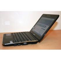 Netbook Samsung N210 Impecable Hasta En 12 Cuotas