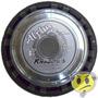 Alto Falante Khromus Woofer 15 1200 W - Loja Kadu Som