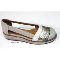 Sandalias Bajas Numeros 40 41 42 43 44 Zinderella Shoes