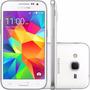Smartphone Samsung Galaxy Win 2 Duos G360 Tv Desbloqueado