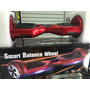 Skate Elétrico Smart Balance Wheel Segway Patins 12x S Juros