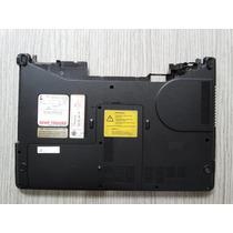 Carcaça Base Inferior Notebook Semp Toshiba Sti Ls1442