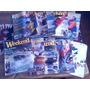 Revistas Weekend Años 1994, 1995, 1996 , 1997 Buen Estado