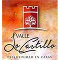 Proyecto Valle Lo Castillo - Etapa 7