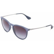 2442f4d752 Gafas Ray Ban Mujer Mercadolibre Colombia | United Nations System ...