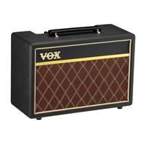 Vox Pathfinder 10 Amplificador De Guitarra