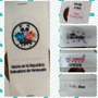 Etiquetas Para Ropa Raso 2.5x5