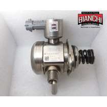 Bomba De Alta Pressão Evoque Ag9e-9d376-ab Bosch 0261520152