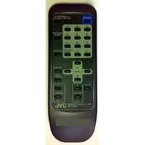 Control Remoto Para Tv Jvc Rm-c565