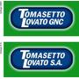 Equipo De Gnc Gas 5° Generacion 2x30 Litros Bajo /chasis