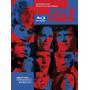 Som E Fúria - Blu-ray