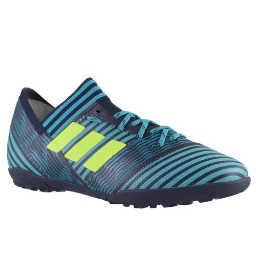 Botines adidas Nemeziz Tango 17.3 Tf Césped Artificial Niños ... 1bd886e3ea329